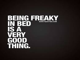 Freaky Quotes Magnificent 48 Beautiful Photos Freaky Quotes Free HD Image Page