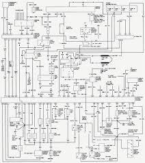 free 97 ford ranger wiring diagrams of 93 radio diagram jpg fit 1280 97 ford ranger trailer wiring diagram images spark plug wiring diagram 1996 ford ranger stunning 97