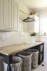 Best 25+ Farmhouse ideas on Pinterest   Farm house, Rustic ...