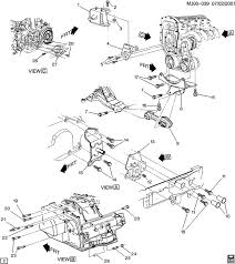 similiar chevy cavalier transmission keywords also chevy cavalier timing chain on 96 pontiac sunfire engine diagram