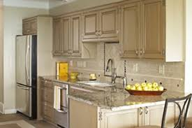 chalk painted kitchen cabinetsLatest Kitchen Cabinets With Chalk Paint  Interior Home Designs