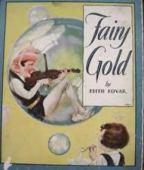 image is loading art nouveau 1931 children 039 s book 034