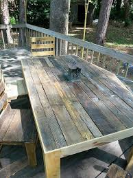 outdoor deck furniture ideas pallet home. Outdoor Deck Furniture Ideas Pallet Home Photo - 7 G