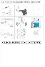 portfolio light wiring diagram wiring diagram portfolio outdoor lighting wiring diagram simple wiring diagramoutdoor lighting low voltage wiring diagram wiring diagram data