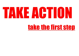 ielts essay correction take action take the first stepclick below