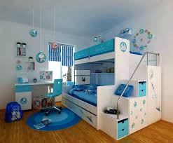 childrens bedroom accessories girls white bedroom furniture boys bedroom decor bedroom accessories high beds white bedroom childrens bedroom accessories