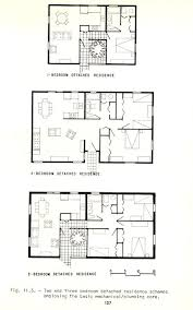 low cost house plans low cost housing plans google search cost of drawing up house plans