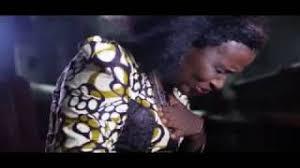 Manesa sanga magufuli ni chaguo letu (official video) подробнее. Menesa Sanga Songs Free Music Download