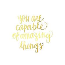 Inspirational Nursing Quotes Interesting Inspirational Nursing Quotes With Motivational Nursing Quotes