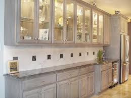 glass cabinet doors lowes. Superior Glass Cabinet Doors Lowes Grey Rectangle Vintage And Wood Kitchen Cabinets C