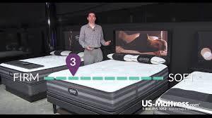 simmons luxury firm mattress. simmons beautyrest black desiree luxury firm mattress expert review e