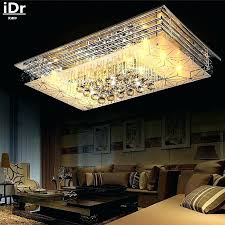 high ceiling light fixtures for ceilings foyer lighting square install fixture end