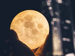 Dates closest to new moon provide the darkest skies and the best opportunities to spot meteors. All The Full Moon Dates In 2021 For Your Calendar The Zodiac Style
