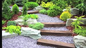 Small Picture Landscape Garden Design Scheduled Course YouTube