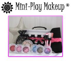 makeup kits for little girls. kids makeup kit kits for little girls i