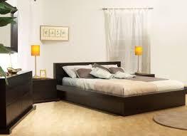 unique bedroom furniture sets. Unique Bedroom Sets (photos And Video) WylielauderHousecom Furniture U