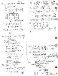 helping math problems helping kids solve math problems math math homework help and answers additional activities