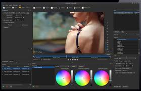 45 best free video editing software
