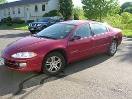1999 dodge intrepid information and photos zombiedrive Wiring Diagram For 1999 Dodge Intrepid 1999 dodge intrepid 10 dodge intrepid 10 wiring diagram for 1999 dodge intrepid