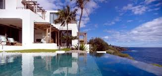 infinity pool beach house. Infinity Pool Beach House