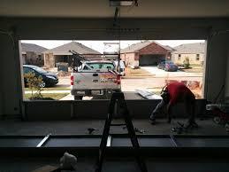 Garage Door garage door repair woodland hills images : Garage Door Repair Los Angeles Garage Door Repair Los Angeles Ca ...