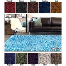 navy rug 5x7 amazing navy blue area rug home pertaining to blue area rugs