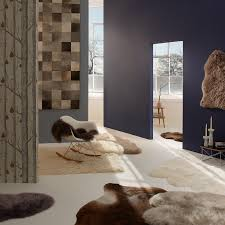 John Lewis Living Room Buy John Lewis Single Sheepskin Rug John Lewis