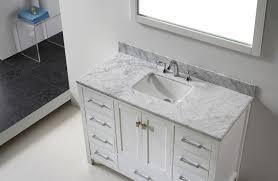 White bathroom vanity ideas Remodel White Bathroom Vanity Popular Knowwherecoffee White Bathroom Vanity Popular White Bathroom Vanity Best Colour