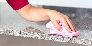 cleaning granite stains marble cleaning hard water stains off granite countertops granite cleaner for oil stains