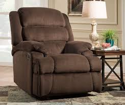 simmons conroe cuddle up recliner. samson chocolate big one recliner at lots. | furniture pinterest simmons conroe cuddle up e
