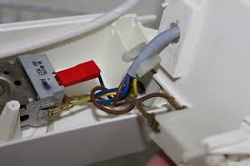 kic fridge thermostat wiring diagram efcaviation com Refrigerator Thermostat Wire Colors kic fridge thermostat wiring diagram fridge thermostat wiring diagram facbooik com,design fridge thermostat wire colours