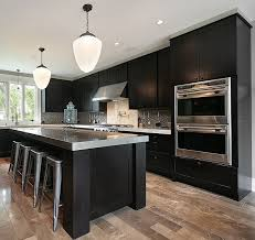 Exemplary Kitchen Remodeling Alexandria Va H45 About Home Designing Ideas  With Kitchen Remodeling Alexandria Va