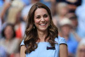 Does Kate Middleton actually prefer being called Catherine?