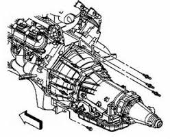 similiar 2002 s10 engine diagram keywords clutch diagram for chevy cavalier on chevy cavalier engine diagram