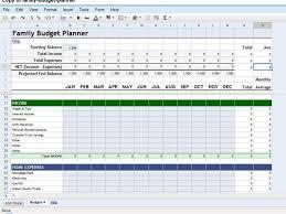 Time Budget Template 50 Time Saving Google Docs Templates Budget Spreadsheet