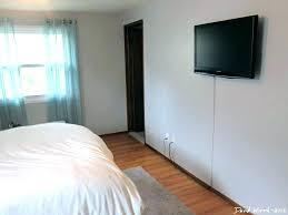bedroom tv wall mount bedroom wall mount bedroom wall mount height bedroom wall mount height wall bedroom tv wall mount