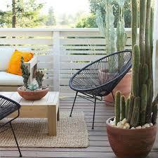 Balcony patio furniture Synthetic Rattan Share Photos Shop Photos Cb2 Modern Outdoor Patio Furniture Cb2