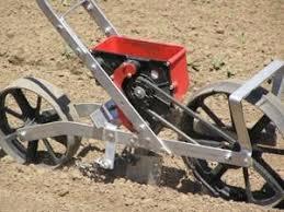 earthway garden seeder. Earthway Seeder Tips Garden