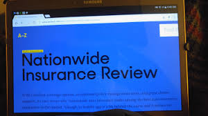 nationwide car insurance quote nationwide auto quote amusing nationwide auto insurance quote