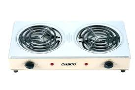 electric range top. Stove Top Element Electric Burner Replacement Burners Range Repair I
