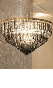 hollywood lighting fixtures. \ Hollywood Lighting Fixtures W