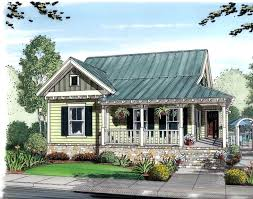 love cottage style homes one would home designs australia love cottage style homes one would home designs australia