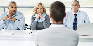 the top interview questions you should be prepared for the the top 5 interview questions you should be prepared for the huffington post