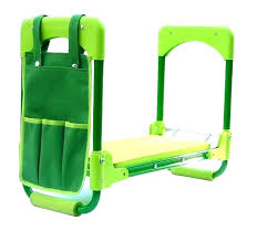 folding gardening stool garden seat with wheels garden seat garden stool and garden and seat garden