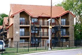 all bills paid apartments in dallas tx 75220. building photo - santa fe apartments all bills paid in dallas tx 75220