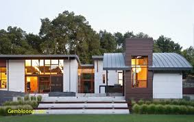 single slope roof house plans modern shed roof house gebrichmond gable roof house plans