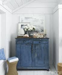 blue and white furniture. coastal home monday pins 12 blue furniturebeach and white furniture
