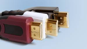 Slaying the Cable Monster: What You Need to Know About <b>HDMI</b> ...