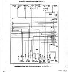 wiring diagram for 2000 hyundai sonatum 2000 hyundai accent radio 2005 hyundai sonata engine fuse diagram residential electrical 2002 hyundai sonata 2002 hyundai xg350 fuse diagram