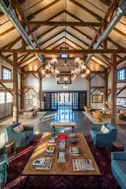200 best House plans \u0026 designs images on Pinterest   Architecture ...